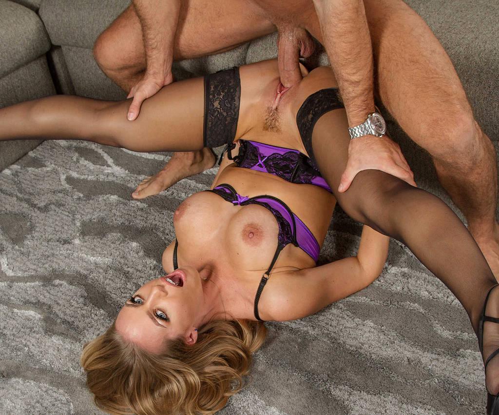 Porn Gatherers List - Listado de los mejores sitios porno